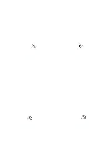 BÚI Félmaraton